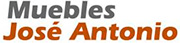 Muebles Jose Antonio