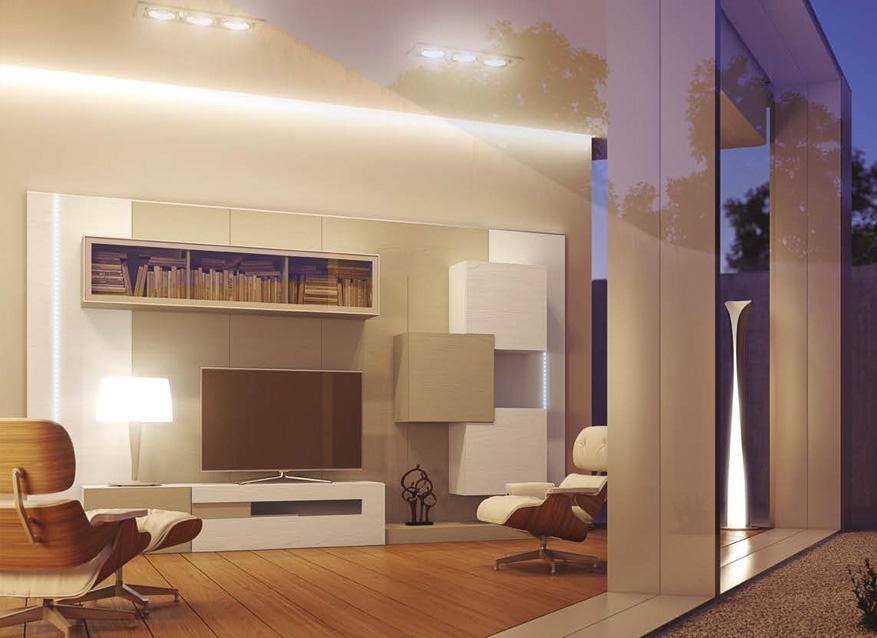 Muebles Jose Antonio | Tiendas de muebles, sofás y sillones en Cartagena