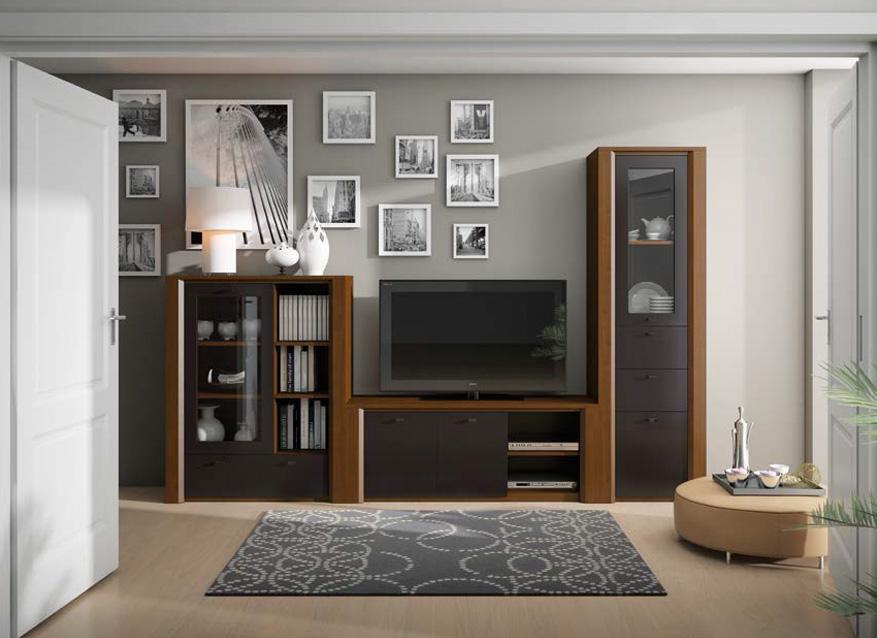 muebles jose antonio tiendas de muebles sof s y