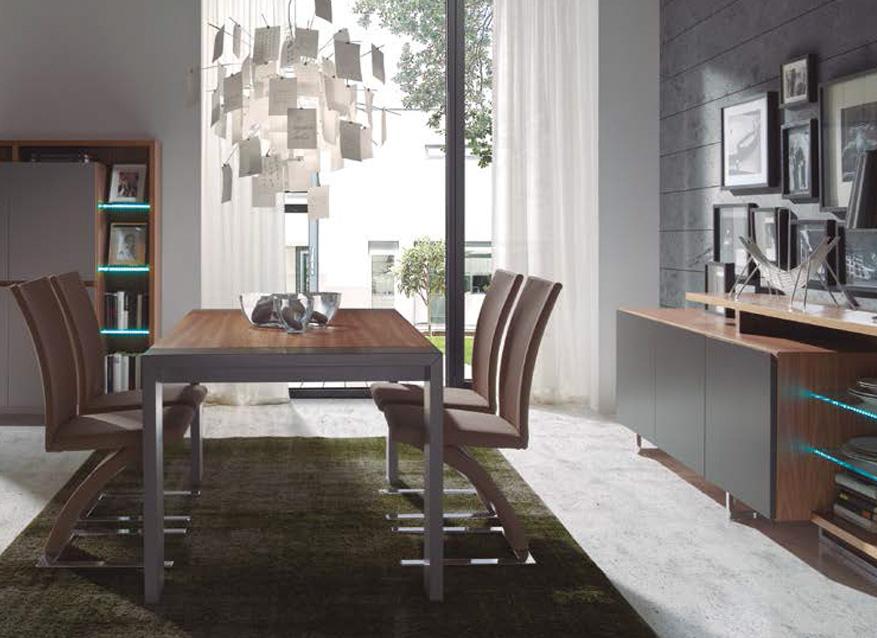 Muebles jose antonio tiendas de muebles sof s y sillones en cartagena - Tienda de muebles en cartagena ...